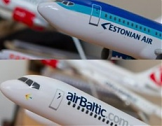 EstonianAirBaltic