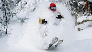 JayPeak-Vermont
