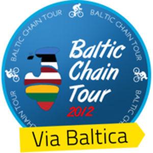 BalticChainTour