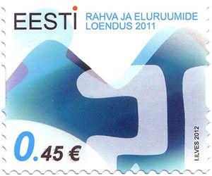 Rahvaloendus2012