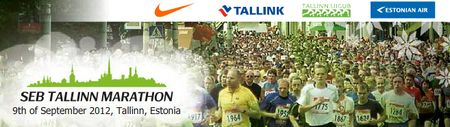 2012TallinnMarathon