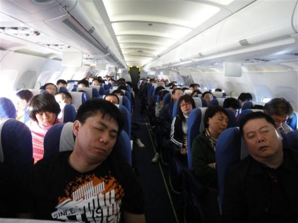AsiantouristsinEstonia