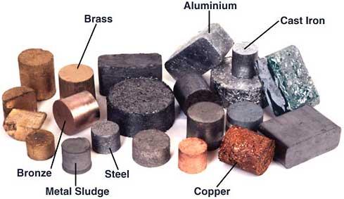 MetalThefts
