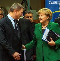 Merkel-Ansip