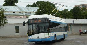 TallinnTransport