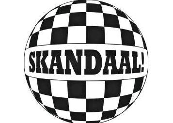 Skandaal