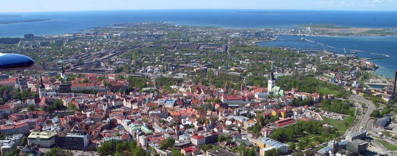 Tallinn_old_town