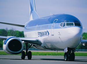Estonian_air