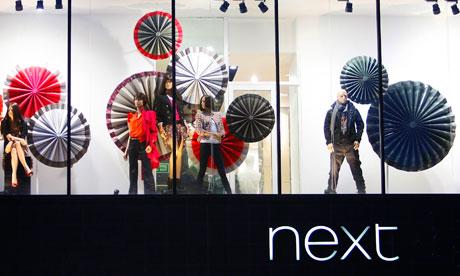 Next-store-in-Princes-Str-008