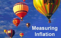 Inflation_261010