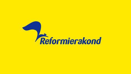 Reformierakond