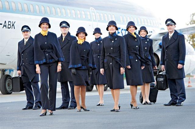 Estonian-air-vormiroivad