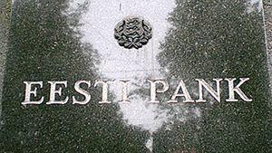 EestiPank