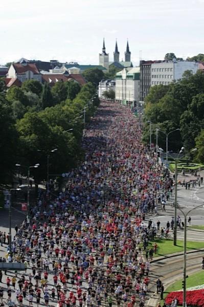 TallinnMarathon