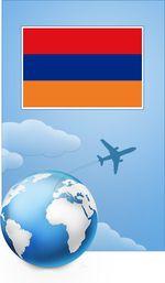 ArmeniaVisa