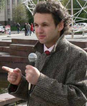 MaksimYefimov