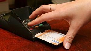 BankCardPayment