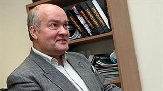 EstonianEconomist-AndresArrak