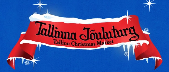 TallinnaJõuluturg
