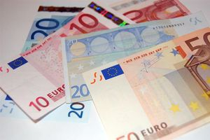 Estonian wages