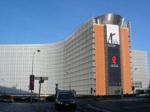 EuropeanCommission