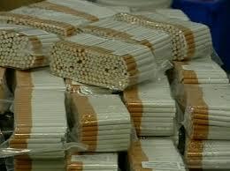 pall mall white mint hinta