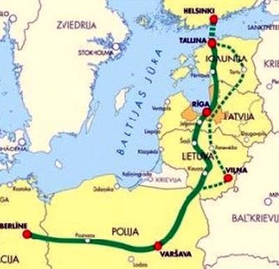 Rail_Baltica