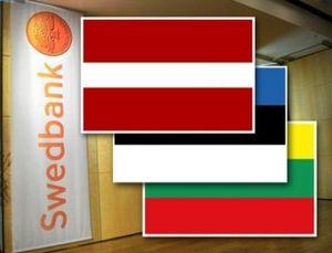 SwedbankBalticSeaIndex