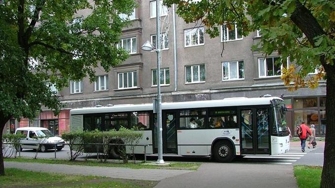 NarvaBussiveod