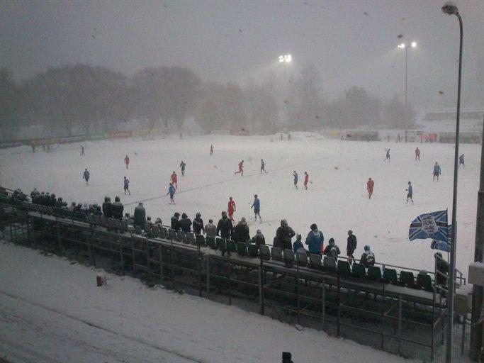 EestiU17jalgpallikoondis