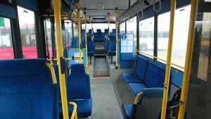 TallinnaLinnatranspordiAS