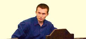 NikolaiMitjanin