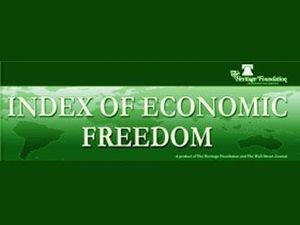EconomicFreedom