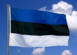 EstoniaGDP