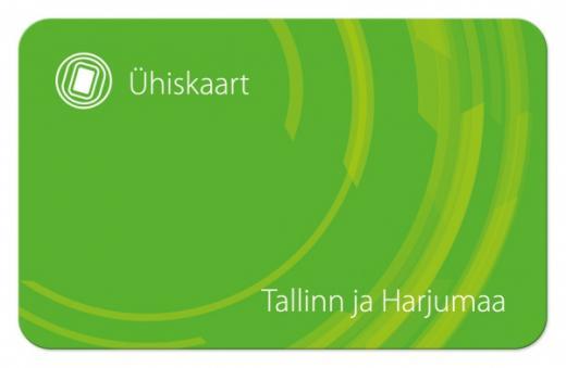TallinnFreeTransport