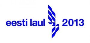 EestiLaul2013