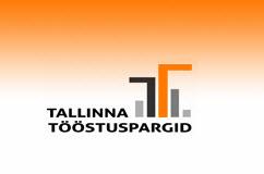 TallinnIndustrialParks
