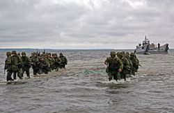 Training_exercise_during_Baltic_Operations