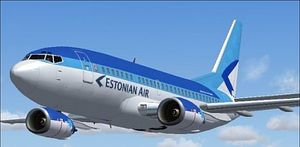 EstonianAir