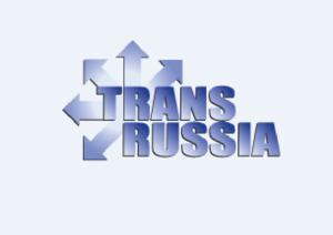 Transrussia-2013