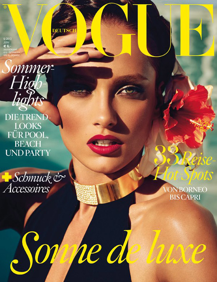 Karmen-Pedaru-Vogue-Germany-June-2013-01