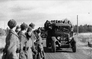 1939-punaarmee-veereb-sisse