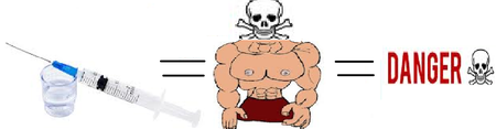 Anabolic-steroids-are-dangerous
