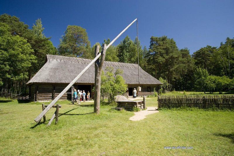 Estonian_Open_Air_Museum