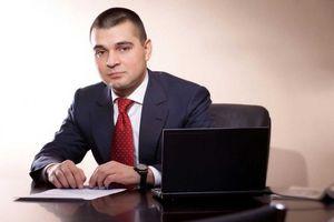 SergeiMamedov