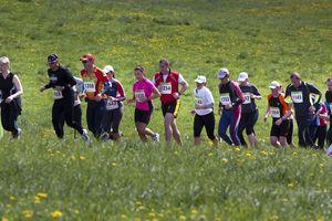 SEB-Tartu-Running-Marathon