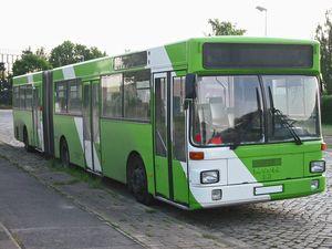 Man_bus