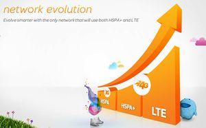 4g-network