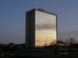 Estonian_ministry_of_finance
