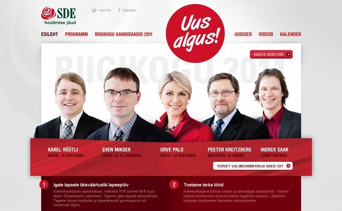 Sotsiaaldemokraatlik-erakond_15414